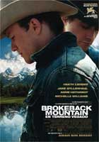20060122214011-cartel-brokeback-mountain.jpg