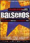 20060827125013-balseros-caratula.jpg