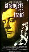 20061029064536-strangers-on-a-train.jpg