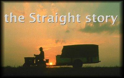 20070115222335-una-historia-verdadera.jpg