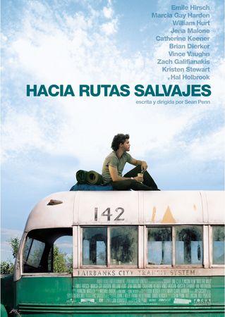 20080327215932-hacia-rutas-salvajes-cartel.jpg