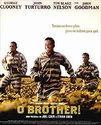 20080827015453-o-brother-1-cartel-peli.jpg