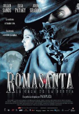 20081124160950-romasanta2.jpg