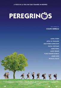 20081130235143-peregrinos-cartel-peli.jpg