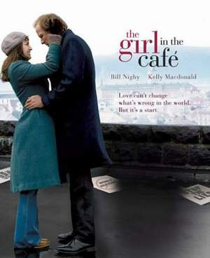 20081221121317-la-chica-del-cafe2.jpg
