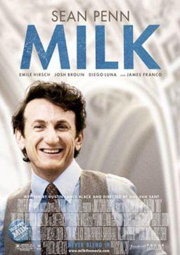 20090222204300-milk2.jpg