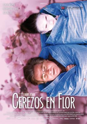20090613193429-cerezosenflorcine.jpg