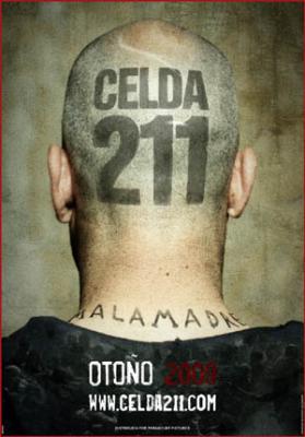 20091122115633-celda-211.jpg