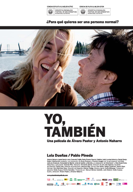 20100221215650-yo-tambien-cartel1.jpg