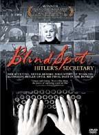 La Secretaria de Hitler